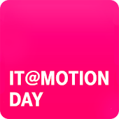 IT@MOTION Day