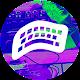 VAPORWAVE Keyboard ? (app)