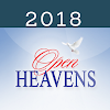 Open Heaven Daily Devotional