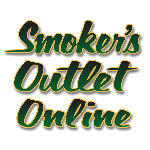 Smoker's Outlet Online - Apps on Google Play