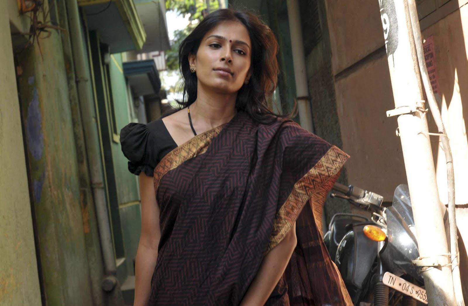 Image result for aaranya kaandam movie scenes