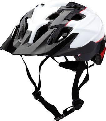 Kali Protectives Chakra Youth Helmet alternate image 4