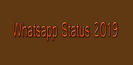 Best Status app 2019 APK [2 0 4] Download APK