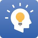 クリエイティブなアイデア閃き支援ツール:ペアイデア icon