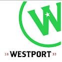 Westport Loyalty