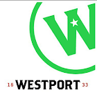 Westport Loyalty icon