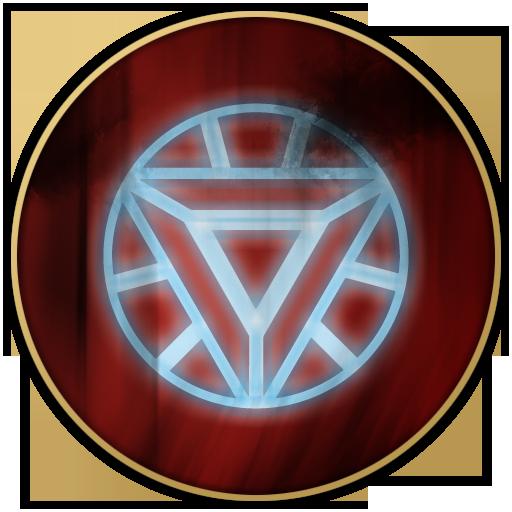 Arc - Icon Pack (app)