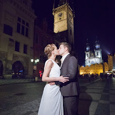 Wedding photographer Oleg Efimov (olegefimov). Photo of 27.07.2013