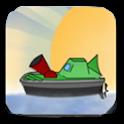 SubBuster icon