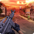 Sniper Combat 2 TPS: Elite force 3D Shooting Games
