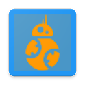 Deck Builder for SW Destiny icon