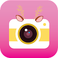 You Face Camera - Makeup Photo Editor apk