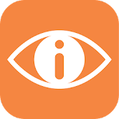 eyewitness surveillance android apps on google play
