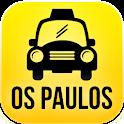 Os Paulos icon