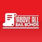 !Above All Bail Bonds