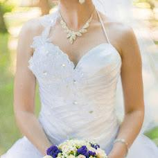 Wedding photographer Denis Barsukov (kisloephoto). Photo of 27.06.2015