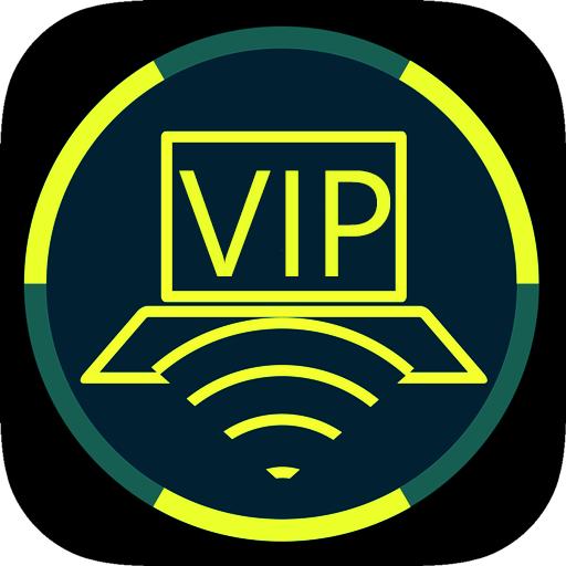 PC Remote VIP