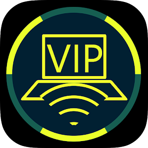 PC Remote VIP APK Cracked Download