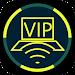 PC Remote VIP icon