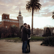 Wedding photographer Paolo Ferraris (paoloferraris). Photo of 13.04.2018