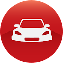 Road Traffic icon