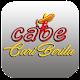 Cari Berita for PC-Windows 7,8,10 and Mac