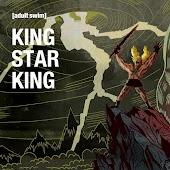 King Star King