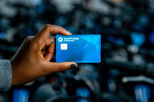 12 reasons why your college student should be an authorized user on your Chase Sapphire Preferred