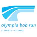 Olympia Bob Run