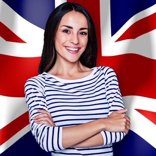 ABA English: Aprender y estudiar inglés