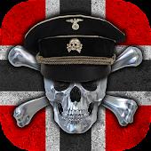 GUN SHIP WW2
