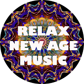 RELAX AND NEW AGE MUSIC