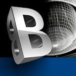 Buzzsaw Icon