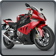 Speed Moto .. file APK for Gaming PC/PS3/PS4 Smart TV