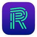 Richee – The allbank app icon