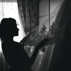 Wedding photographer Sasha Siyan (RedPion). Photo of 23.03.2018
