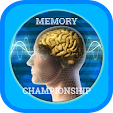 Memory trai.. file APK for Gaming PC/PS3/PS4 Smart TV