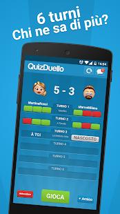 QuizDuello 2