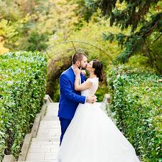 Wedding photographer Vadim Labinskiy (VadimLabinsky). Photo of 06.04.2016