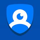 Faceless VPN