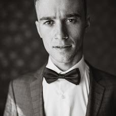 Wedding photographer Mark Dimchenko (markdimchenko). Photo of 30.06.2017