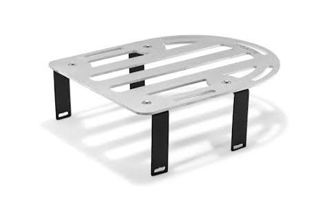 ULR1 Universal aluminum luggage rack