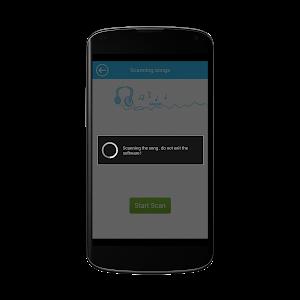 SI MusicPlayer screenshot 4