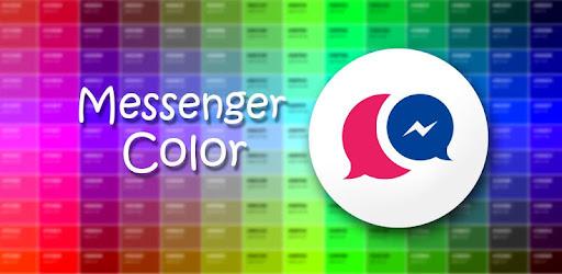 Emoji & Color Messenger - Apps on Google Play