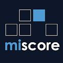 Miscore icon