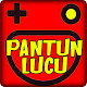 Download Kumpulan Pantun Lucu For PC Windows and Mac
