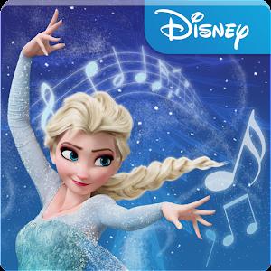 Disney Karaoke Gratis