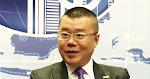 洪為民加入「大灣區人」筆戰 稱港人須棄「香港本位的傲慢態度」