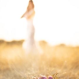 Bridal Fade by Lood Goosen (LWG Photo) - Wedding Bride ( bride, wedding dress, wedding photographer, wedding photography, bridal, weddings, wedding day, bouquet, wedding photographers, brides, wedding )