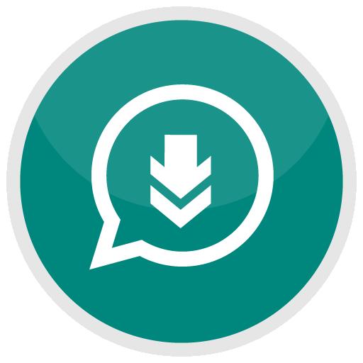 WhatSaver - Status Story Downloader for Whatsapp
